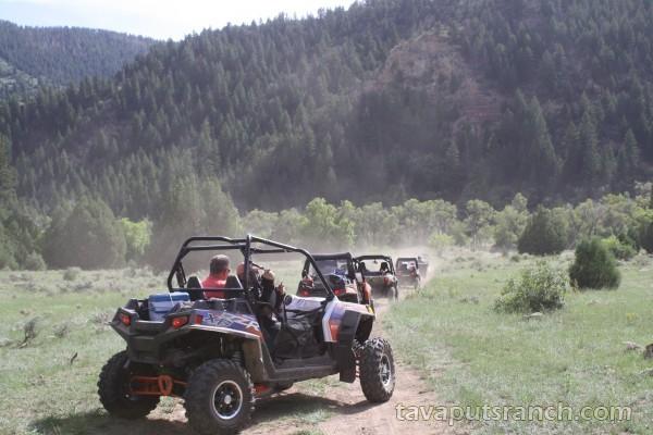activities_activities_Yr53YRqvr7K7YR6j.JPG