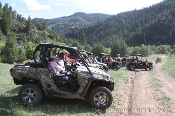 activities_atv_weekend_EmqreJRTwUr9rDX1.JPG