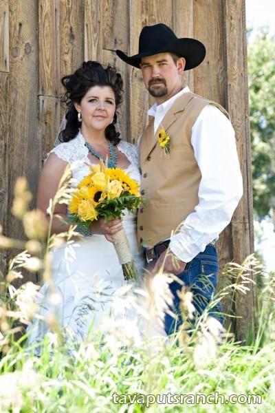 activities_weddings_3KKSRTkbbrDGhlsn.jpg