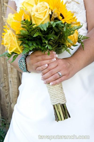 activities_weddings_PRoaFcMLQEhhuzW7.jpg