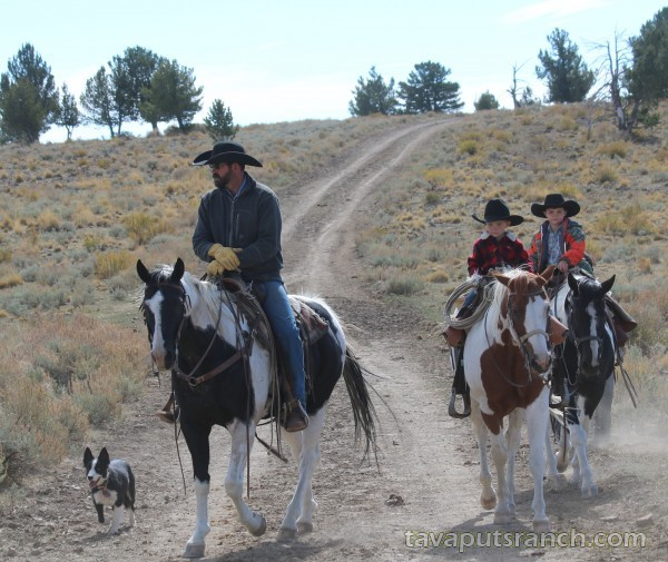 gallery_ranch_photo_gallery_vgmGvA67jzlw18Qg.JPG
