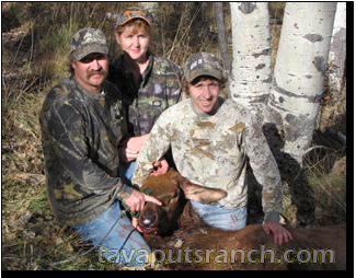 hunts_cow_elk_FsNsMyDQxAUIBXr5.png