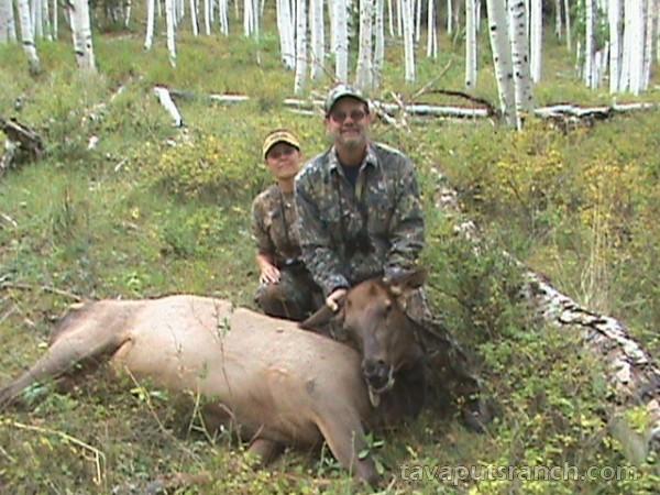 hunts_cow_elk_cHSZUddumwWk05wL.JPG