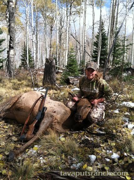 hunts_cow_elk_ovdkbUpAPMyi41vF.jpg