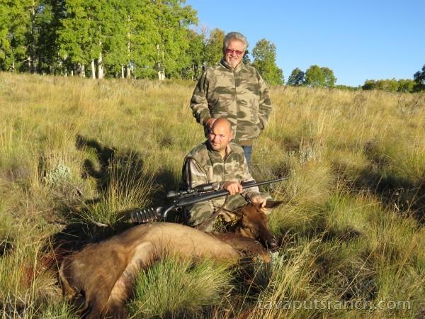 hunts_cow_elk_y4TC8y15cfNBwNT4.JPG