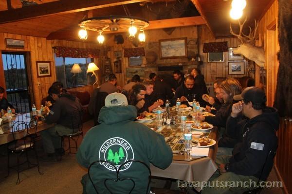 retreats_firefighters_uDPx9NGyduqDrlRj.jpg